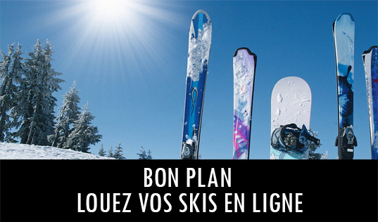 Jeannot sports Location ski lanslevillard val cenis1