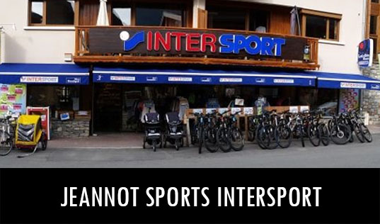 jeannot sports intersport 1
